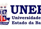 Vestibular 2017 da UNEB acontece hoje e amanhã - UNEB