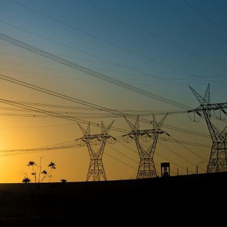 A XP Investimentos quer criar uma unidade de comercialização de energia elétrica - Getty Images