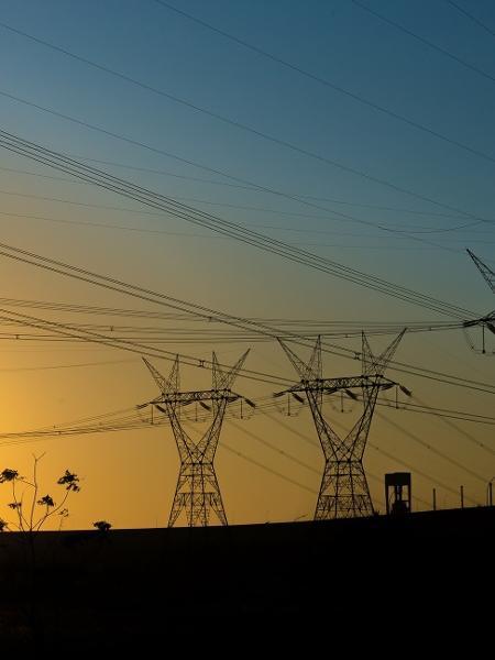 A CEEE-T é o segundo braço do Grupo a ser privatizado e mais uma subsidiária deve ser vendida - Getty Images