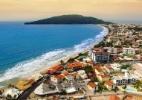 Leonardo Sousa/Prefeitura de Florianópolis