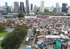 Favela de Buenos Aires é urbanizada para