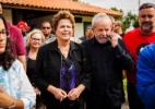 Ricardo Marchetti/Estadão Conteúdo