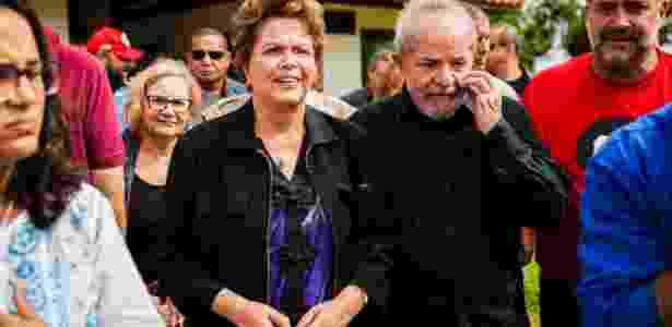 Paulo Uchôa/Leia Já Imagens/Estadão Conteúdo