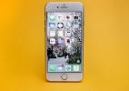 Vale a pena comprar o iPhone 8? Veja comparação dele com a concorrência (Foto: Lucas Lima/UOL)