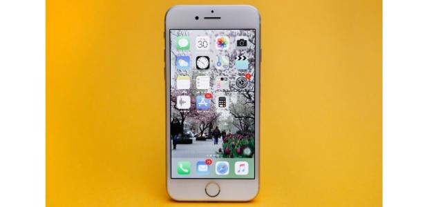 Ex-funcionário diz que mudanças no iOS 12 para moderar o uso são superficiais  - Lucas Lima/UOL