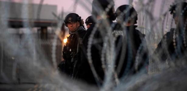 Adrees Latif /Reuters