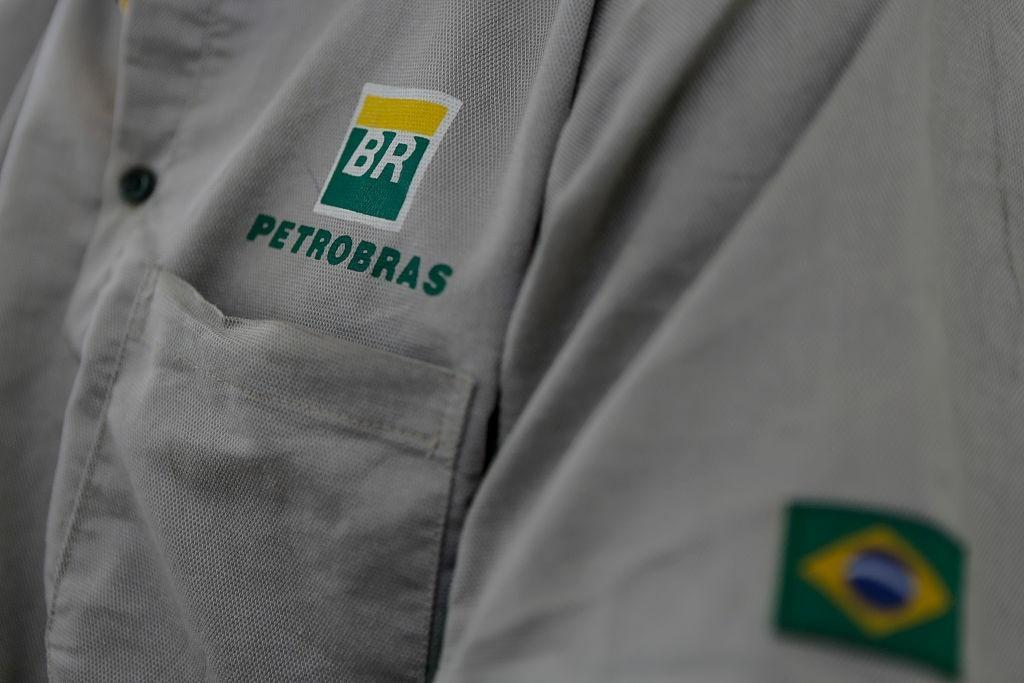 Resultado de imagem para Petrobras prevê teste de longa duração em área na bacia de Sergipe ainda em 2019