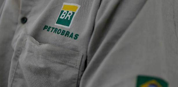 Caso com tradings | Ex-operador da Petrobras fecha acordo de delação premiada