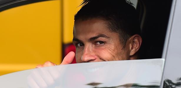 Quais campeonatos já voltaram e quais retornam em breve no futebol mundial?