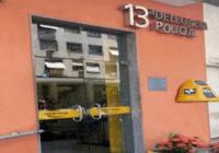 Reprodução/Polícia Civil do RJ