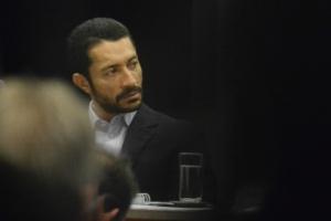 Fernando Falcão Soares, o Fernando Baiano