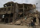 Ameaças globais de terrorismo se adaptam e usam ferramentas globalizadas - AFP