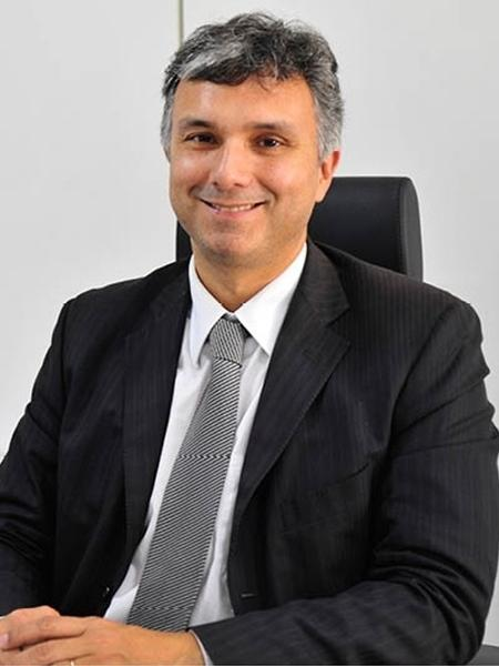 O ministro do Planejamento, Esteves Colnago - Divulgação/Secom