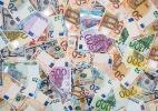 Fisco francês vai vigiar redes sociais de contribuintes contra fraudes - Getty Images/iStockphoto