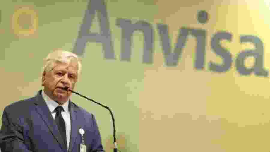 Presidente da agência diz muitas críticas feitas à agência são frutos do desconhecimento sobre a função que ela cumpre - Agência Brasil