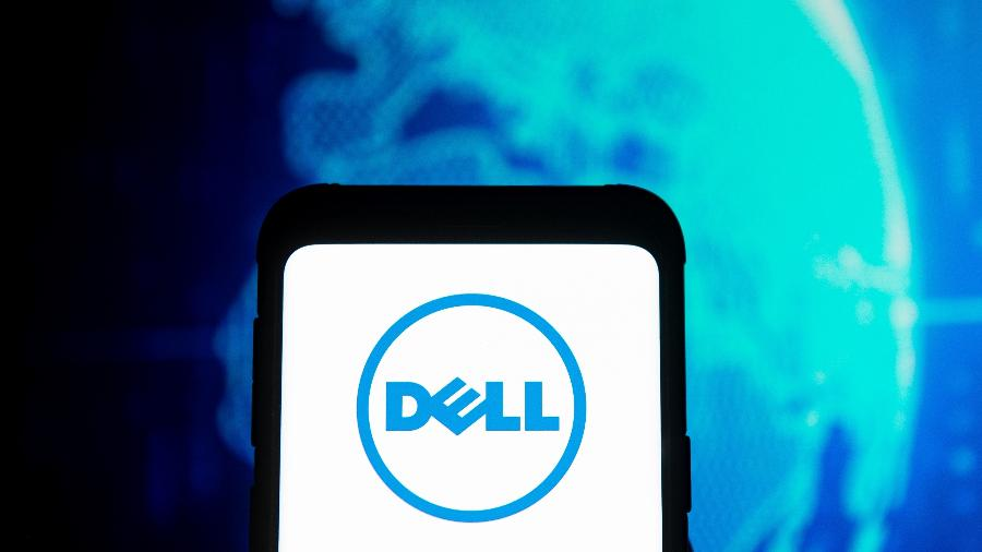 Além da indenização de R$ 10 milhões, a Dell deverá pagar outros R$ 100 mil em razão de dispensas discriminatórias - Mateusz Slodkowski / SOPA Images / LightRocket via Getty Images