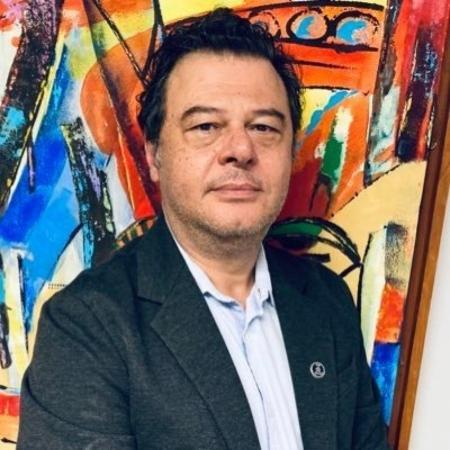 Juiz passou as atividades de gestão de pessoas da Fundação Palmares a Petrucelli  - Reprodução/Facebook