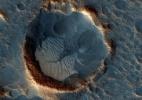 NASA/JPL-Caltech/Univ. do Arizona