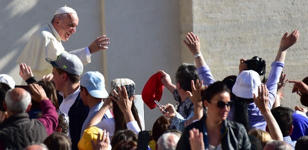 Alberto Pizzoli/AFP