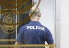 Pedro Ladeira - 21.out.2016/Folhapress