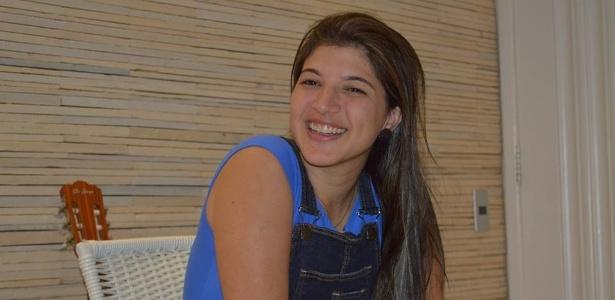 Mariana Costa chegou a ser levada a um hospital particular, mas não resistiu