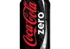 Coca-Cola relançará versão zero nos Estados Unidos - Divulgação