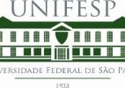 Unifesp convoca mais de 100 candidatos na 3ª chamada do Vestibular Misto 2017 - Unifesp
