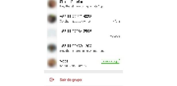 8 - Grupos en WhatsApp: ámalos o déjalos (con elegancia) - Reproducción - Reproducción