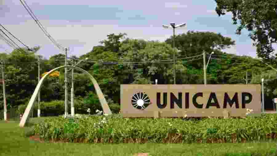 A Unicamp é uma das instituições que atingiu o conceito máximo do IGC - Renato Cesar Pereira/Photopress