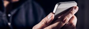 7 sinais de que o seu celular foi hackeado (e o que fazer) (Foto: Getty Images/iStockphoto)