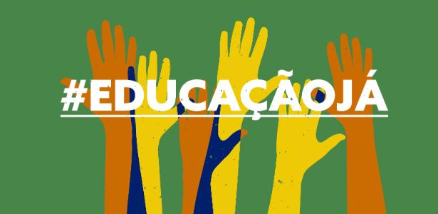 Divulgação/Assessoria Priscila Cruz