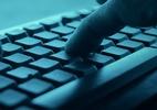 Em operação mundial, 179 suspeitos são presos por vender produtos na 'dark web' (Foto: Getty Images)