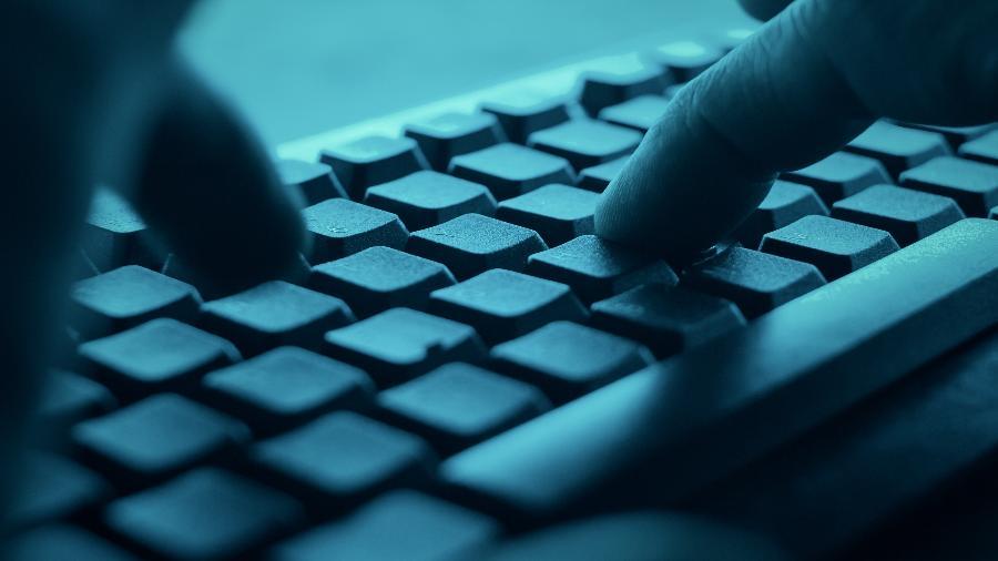 Banco Inter vai pagar R$ 1,5 milhão por vazamento de dados de clientes