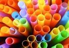 Os materiais encontrados na natureza que podem substituir o plástico - Jenjira Indon/Getty Images/BBC