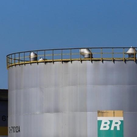 Refinaria da Petrobras na Bahia foi vendida a fundo de investimentos árabe - ROOSEVELT CASSIO