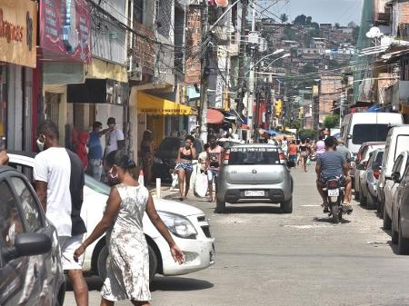Coronavírus: Bahia culpa Ministério da Saúde por 'sumiço' de 213 mortes