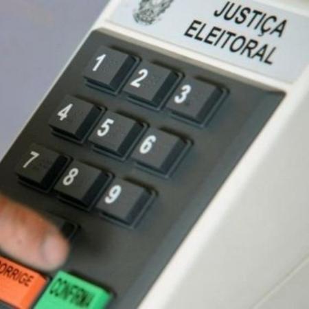 TSE esclareceu que nunca houve, desde o início do uso das urnas eletrônicas, em 1996, constatação de fraude em resultados - TSE