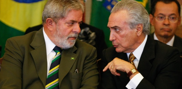 PT votou contra Temer, mas vitória do presidente na Câmara pode ajudar Lula indiretamente