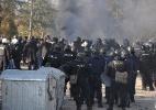 Tihmoir Petkov/Reuters
