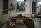 Mohamed Abd El Ghany / REUTERS