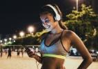 Descubra o nome da música que está tocando usando o smartphone (Foto: iStock)
