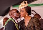 Jekesai Njikizana/AFP