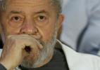 Adriano Machado - 13.dez.2017/Reuters