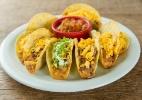 Conheça a empresa de comida mexicana congelada Nacho Loco - Divulgação