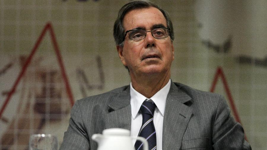 Fábio Motta/Estadão Conteúdo/AE