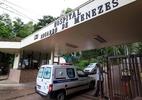 MG contabiliza 39 mortes e 1.077 casos de coronavírus, diz governo estadual - Flávio Tavares/Estadão Conteúdo