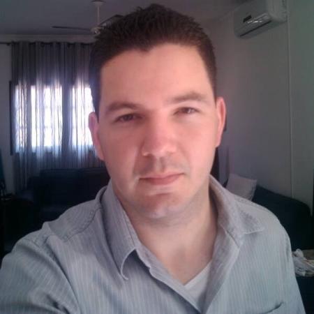 O cabo da Polícia Militar Diogo Gomes de Melo, de 31 anos - Reprodução/Facebook