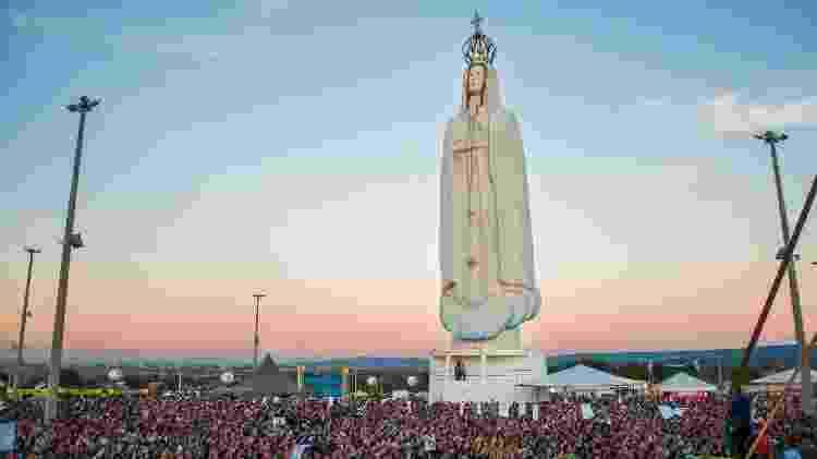 FOTO 6 - Reprodução/ Ariel Gomes/ Governo do Ceará - Reprodução/ Ariel Gomes/ Governo do Ceará