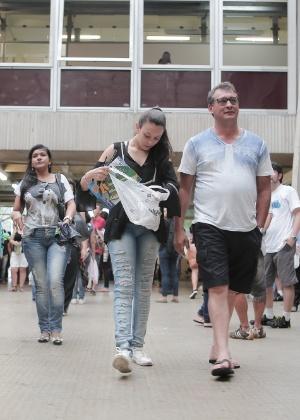 USP já definiu que 2.159 vagas serão destinadas ao Sisu
