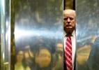 Dominick Reuter/AFP